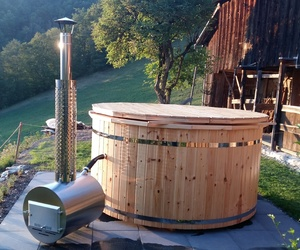 Pine hot tub with outside heater.jpg